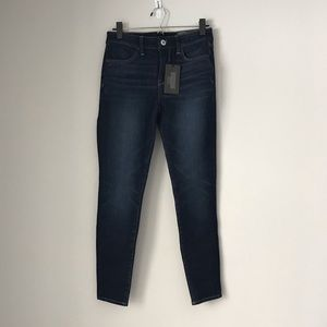 ✨ NWT AEO The Dream Jegging Size 6